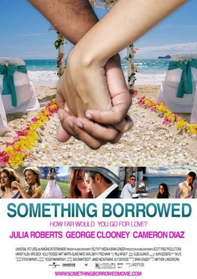 somthing borrowed hollywood movie watch online free Watch Something Borrowed 2011 Hollywood movie watch online free