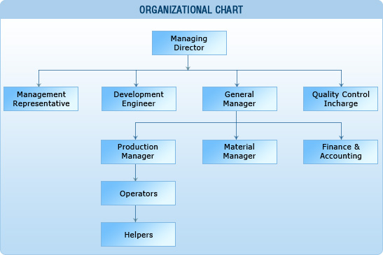 brief organizational behavior analysis of kpmg