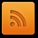 Visita nuestro RSS
