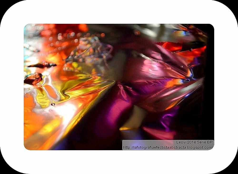 """Foto Abstracta 2998 de A a Z 2014 """"A"""" Tributo a """"AFI"""" Un profundo pánico lenta"""