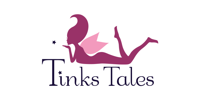 Tinks Tales