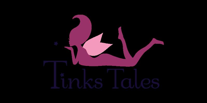 Tinks Tales