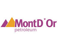 Logo MontD'Or Oil Tungkal Ltd