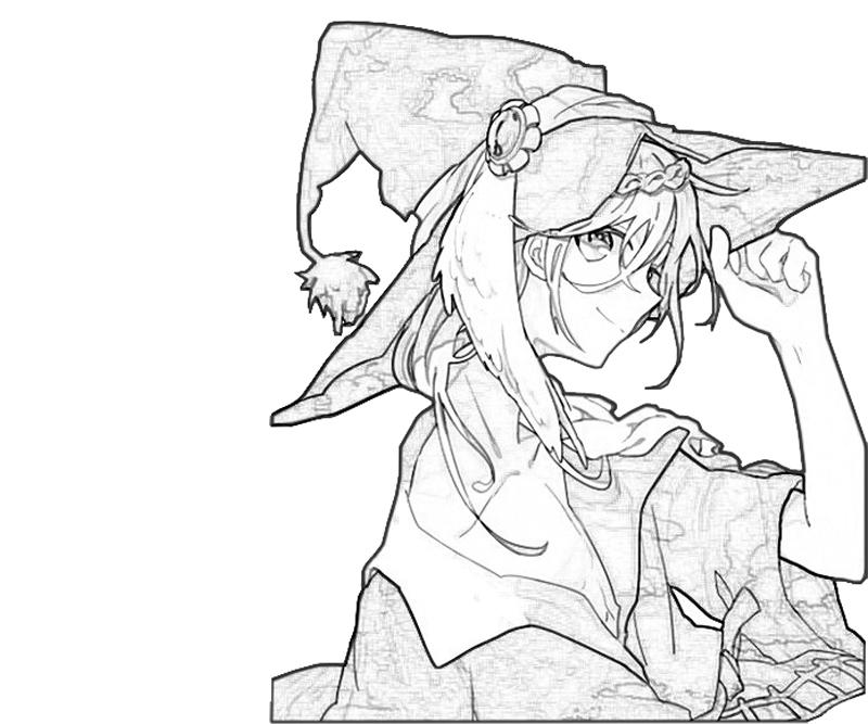 printable-yunan-ability_coloring-pages