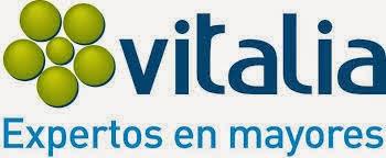centro-de-dia-en-alcala-de-henares_vitalia