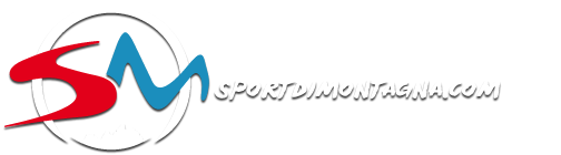 Sport di Montagna