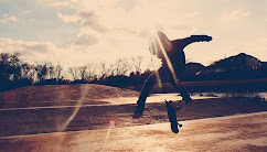 Skate(: