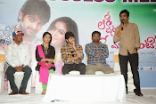 lakshmi raave maa intiki audio success meet-thumbnail-6