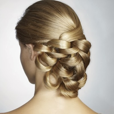 Summer-Wedding-Hairstyles-for-Long-Hair-2014