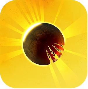 Sentinel 4: Dark Star v2.0.8 + Mod