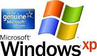 Free Download Genuine Windows XP License Keys + WGA Crack