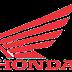 Daftar dealer resmi motor Honda di Bali