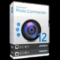 Ashampoo-Photo-Commander