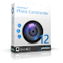 Ashampoo Photo Commander 12 v12..2 Free Download