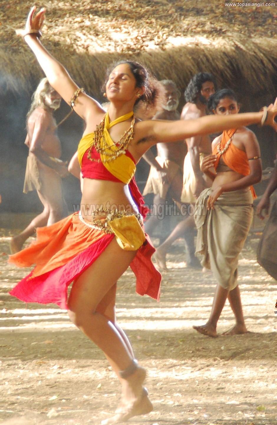 Dulani Anuradha ~ Beautiful Girls
