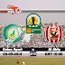 مشاهدة مباراة الأهلي والقطن بث مباشر بي أن سبورت Coton Sport vs Al Ahly