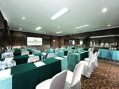 Penginapan Hotel Resort 2 Kamar Sharing 3 Org Per Welcome Banner 4 Makan 3x 5 Snack 2x 6 Meeting Room 7 InfokusPenclip Cart