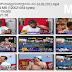 Funny CTN - Ort Rom Sroul Dors Sray (16.06.2012)