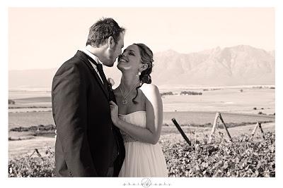 DK Photography K34 Kirsten & Stephen's Wedding in Riebeek Kasteel  Cape Town Wedding photographer