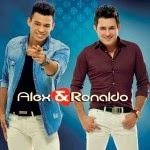 Baixar CD  Daniel & Samuel – Som do Povo Que Adora – Vol.02 Download