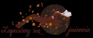 Zapuśćmy się jesiennie