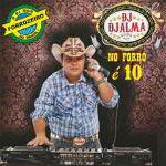 Dj Djalma No Forró Vol 10 2012