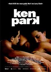Baixar Filme Ken Park (Legendado)