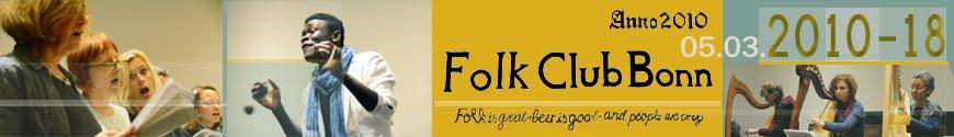 Folk-Club-Bonn