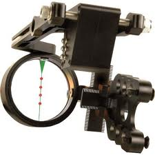 SABO Gen 2 Bow Sight