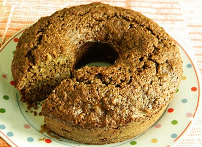 receita-diet-bolo-integral-aveia-banana-www.dietasurgentes.com
