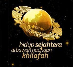 Mari bergerak membina sistem ekonomi dan kewangan Islam