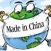 Mối đe dọa trên kinh tế Trung Quốc