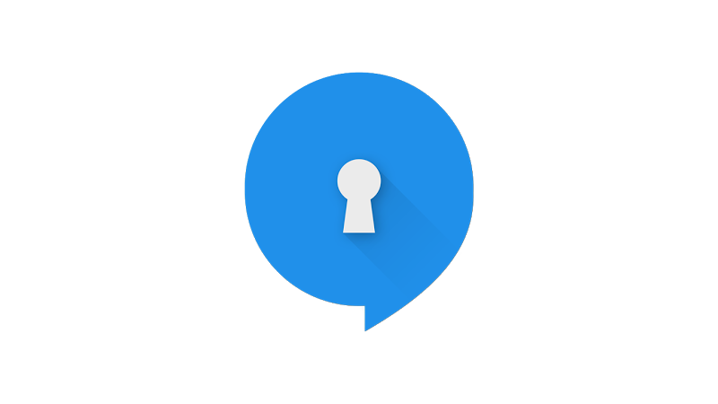 signal messenger download