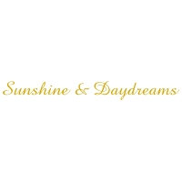 Sunshine & Daydreams