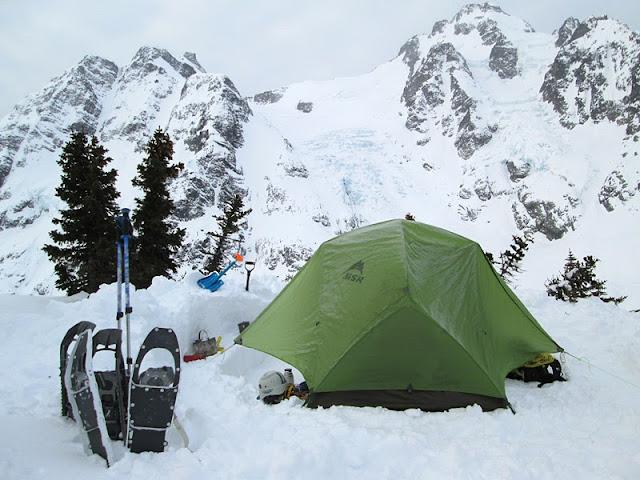 http://summitcampingrecords.blogspot.com/2014/01/vantage-peak-attempt-2235-m.html