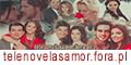 Zapraszam na fajne forum Telenovelasamor.fora.pl i na Na stronę na FB
