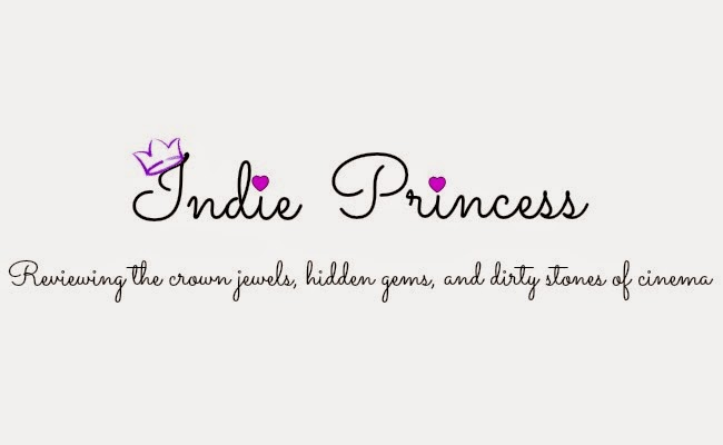 Indie Princess Reviews