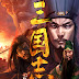Three Kingdoms Heroes