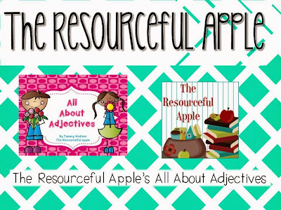 http://www.teacherspayteachers.com/Product/All-About-Adjectives-1180682