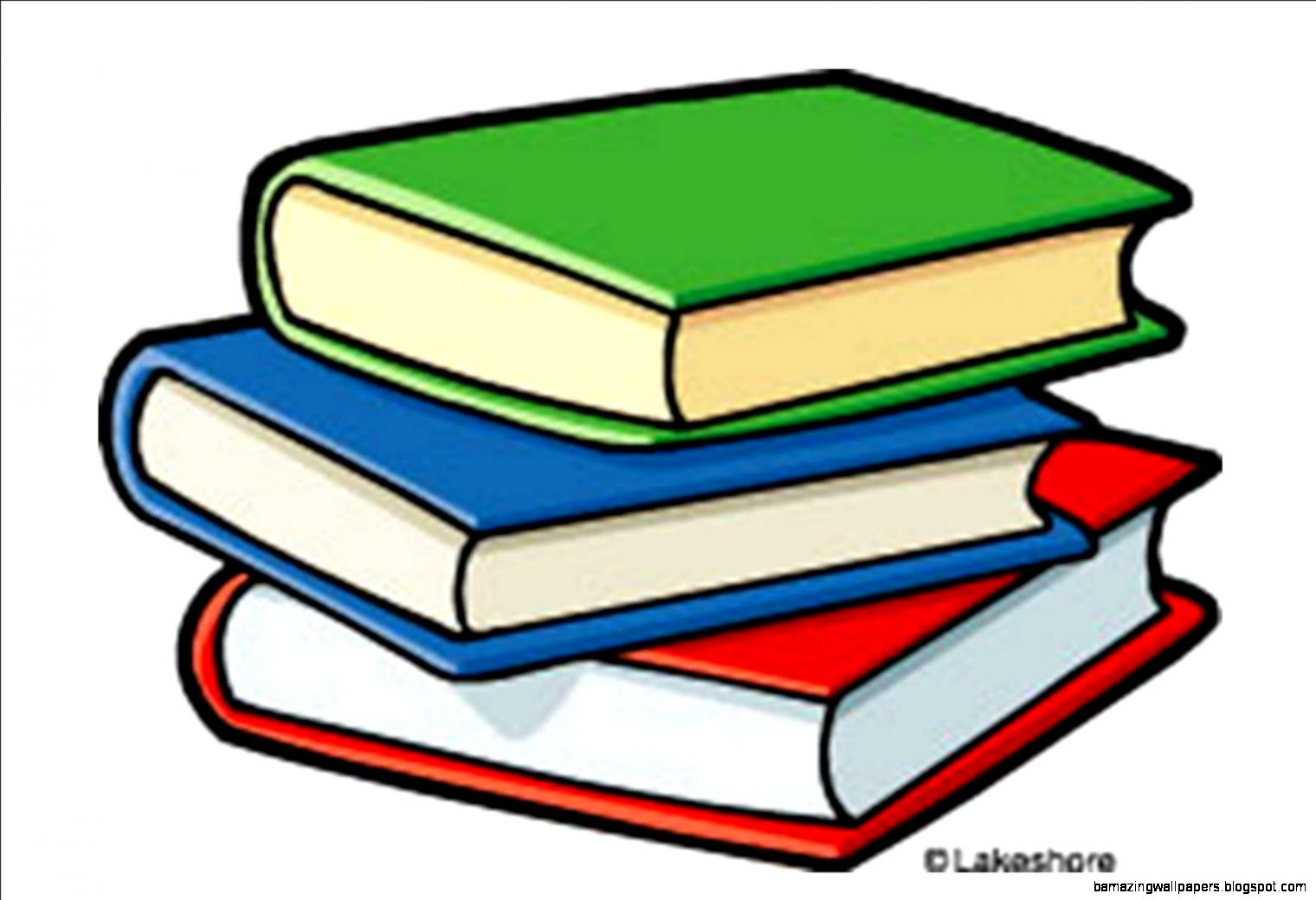 Book Clip Art  Clipart Panda   Free Clipart Images
