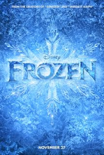 Watch Frozen (2013) Movie Online Stream www . hdtvlive . net