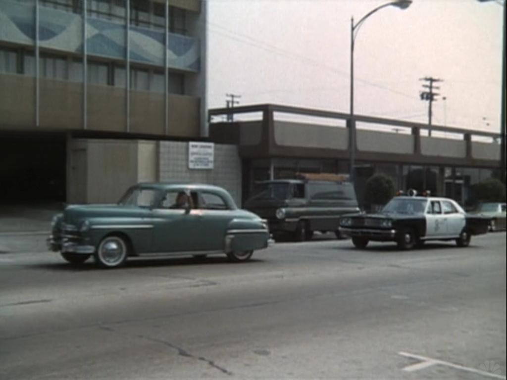 Lincoln X-ray Ida: My blog about Adam-12: Log 65: Cigarettes, Cars ...