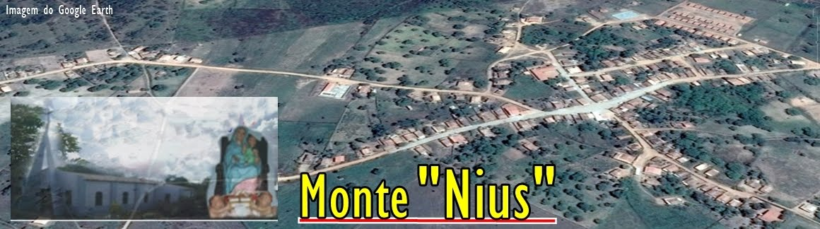 Montenius