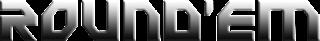 mSP_v2_RoundEm_Script_Namepng