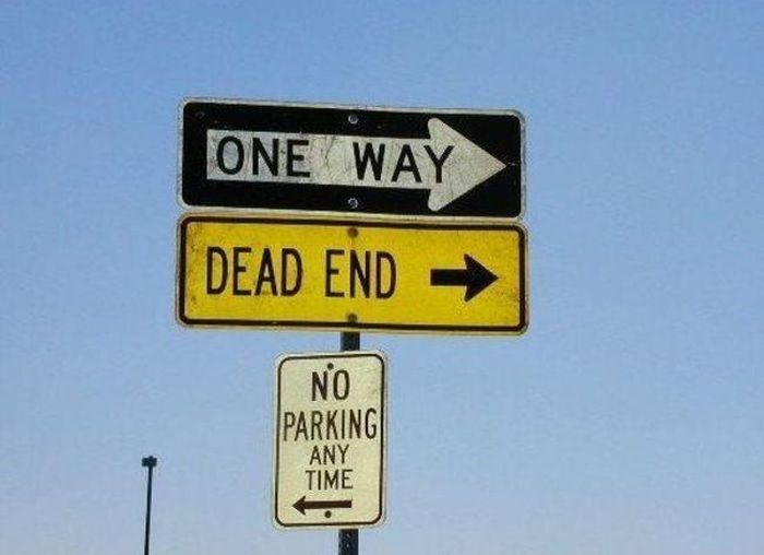 Funny Signs Picdump #30, funny sign photo, funny bar signs, weird sign picture