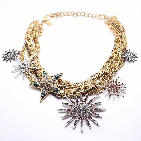 http://www.dresslily.com/rhinestoned-multielement-design-winding-necklace-product411978.html