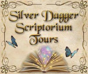 The Silver Dagger Scriptorium
