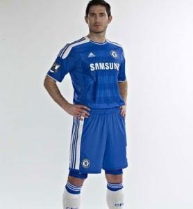 http://3.bp.blogspot.com/-0nvALfbljI4/Thnf78BIdgI/AAAAAAAAAF4/8b49dXkJYlA/s320/Chelsea-Home-Soccer-Jersey-2011-2012-278x300.jpg