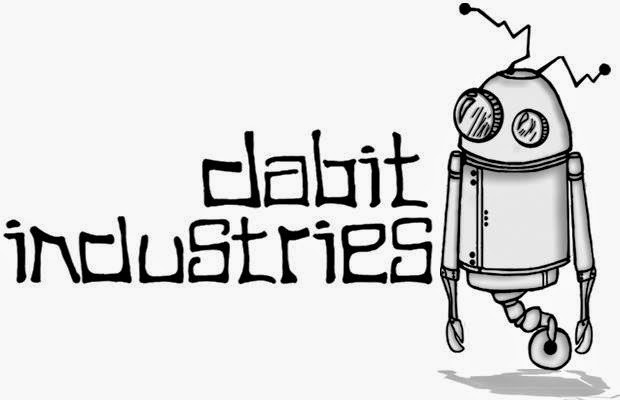 dabit.industries