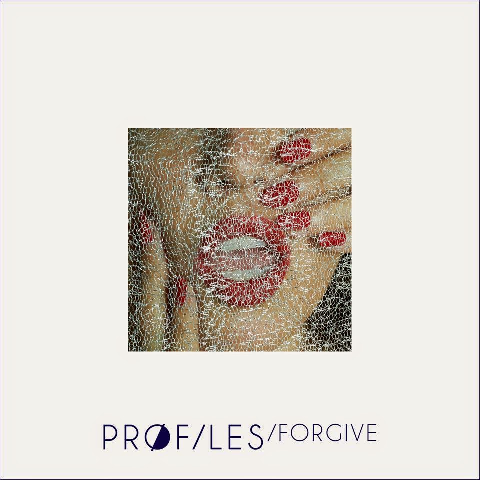 chillsoundsgoodmusic